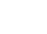 Bar Überdachung